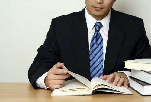 9 Buku yang Harus Dimiliki dan Dibaca Oleh Setiap Pengusaha Pebisnis 02 - Finansialku