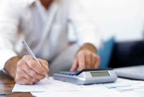 9 Pelajaran Berharga Cara Mengelola Keuangan Seorang Karyawan. Jika Anda Pernah Melakukan Kesalahan Ini, Maka Anda Tahu Seberapa Besar Biayanya 01 - Finansialku