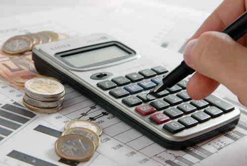 9 Pelajaran Berharga Cara Mengelola Keuangan Seorang Karyawan. Jika Anda Pernah Melakukan Kesalahan Ini, Maka Anda Tahu Seberapa Besar Biayanya 02 - Finansialku