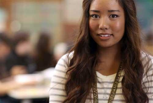 Ada 9 Kerja Sampingan Yang Bisa Dilakukan Untuk Para Mahasiswa Sambil Kuliah 02 - Finansialku