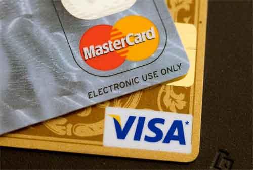 Apa Bedanya Kartu Kredit Visa dan Kartu Kredit MasterCard 02 - Finansialku