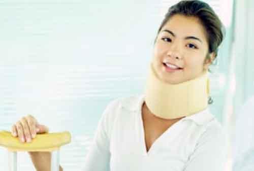 Apakah Asuransi Kecelakaan Diri Sama Dengan Asuransi Kecelakaan Kerja 02 - Finansialku