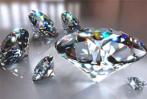 Bagaimana Cara Investasi Berlian Sebagai Investor Pemula 01 - Finansialku