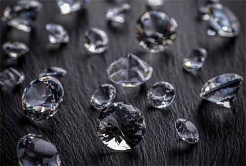 Bagaimana Cara Investasi Berlian Sebagai Investor Pemula 02 - Finansialku