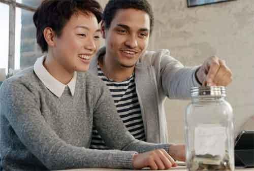Bagaimana Cara Menabung untuk Menikah Ikuti Langkah-Langkah Berikut Agar Pernikahan Segera Dilangsungkan 01 - Finansialku
