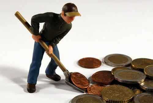 Bagaimana Cara Menggunakan Utang Pinjaman Untuk Membuat Kaya 02 - Finansialku