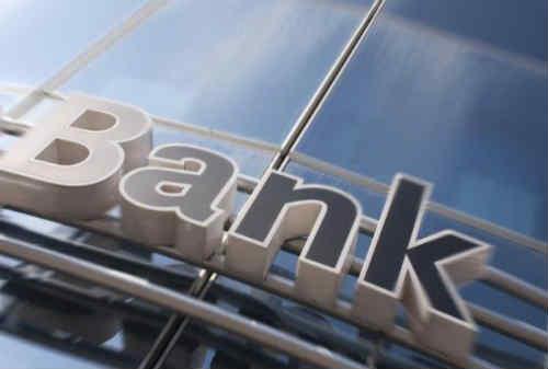 Bagaimana Jika Bank Kustodian Reksa Dana Bangkrut - Finansialku 01