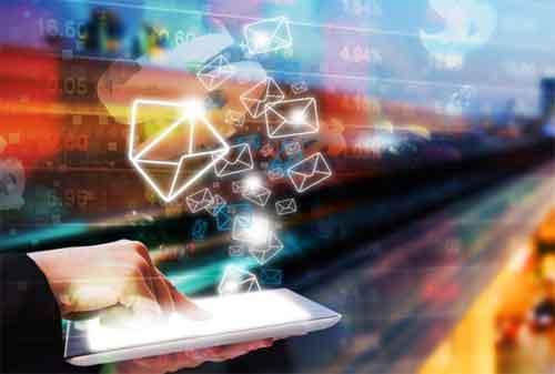Bagaimana Mendorong Pemasaran Online Pada Bisnis Waralaba (Franchise) Anda 01 - Finansialku