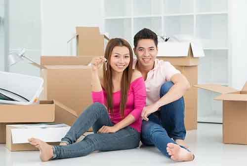 Bagaimana Strategi Membeli Rumah untuk Pasangan Muda Coba Praktikkan Cara Ini! 01 - Finansialku