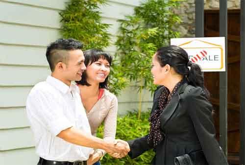 Bagaimana Strategi Membeli Rumah untuk Pasangan Muda Coba Praktikkan Cara Ini! 02 - Finansialku