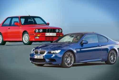 Baru Bisa Mobil, Lebih Baik Beli Mobil Baru Atau Beli Mobil Bekas 02 - Finansialku
