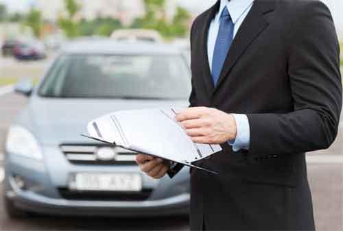 Beberapa Hal Ini Mempengaruhi Harga Asuransi Mobil Lho 01 - Finansialku