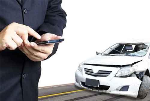 Beberapa Hal Ini Mempengaruhi Harga Asuransi Mobil Lho 02 - Finansialku