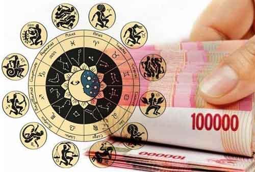 Berdasarkan Zodiak Hati-hati! Kebiasaan Buruk Bisa Hambat Kesuksesan Anda! 01 - Finansialku