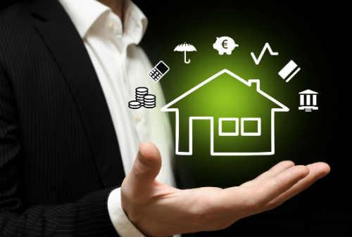 Buktikan! 7 Tips Mengajukan KPR Supaya Pengajuan Anda Segera Diterima Bank 02 - Finansialku