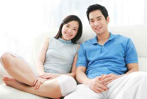 Calon Pasangan Suami Istri - Pasutri, Pelajari 5 Ilmu Berikut - Finansialku 02
