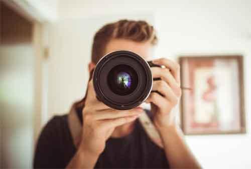 Cinta Fotografi Ketahui Situs Menjual Foto dengan Harga Tinggi 01 - Finansialku