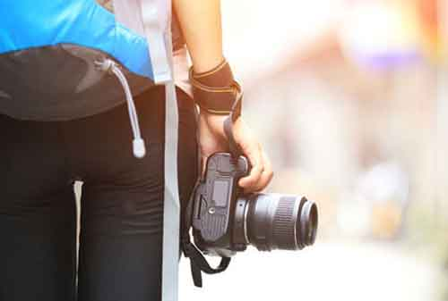 Cinta Fotografi Ketahui Situs Menjual Foto dengan Harga Tinggi 02 - Finansialku
