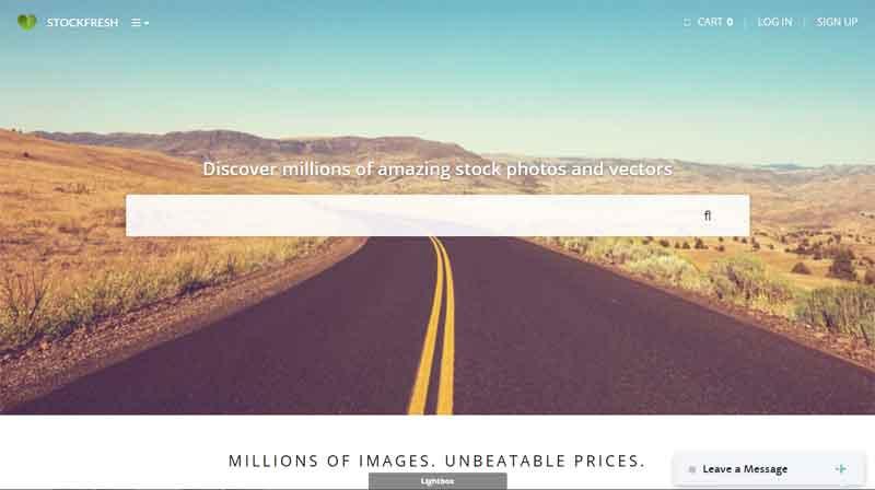 Cinta Fotografi Ketahui Situs Menjual Foto dengan Harga Tinggi 03 - Finansialku