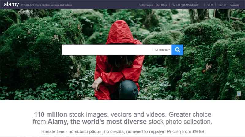 Cinta Fotografi Ketahui Situs Menjual Foto dengan Harga Tinggi 04 - Finansialku