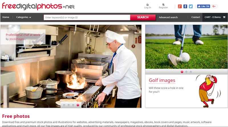 Cinta Fotografi Ketahui Situs Menjual Foto dengan Harga Tinggi 06 - Finansialku