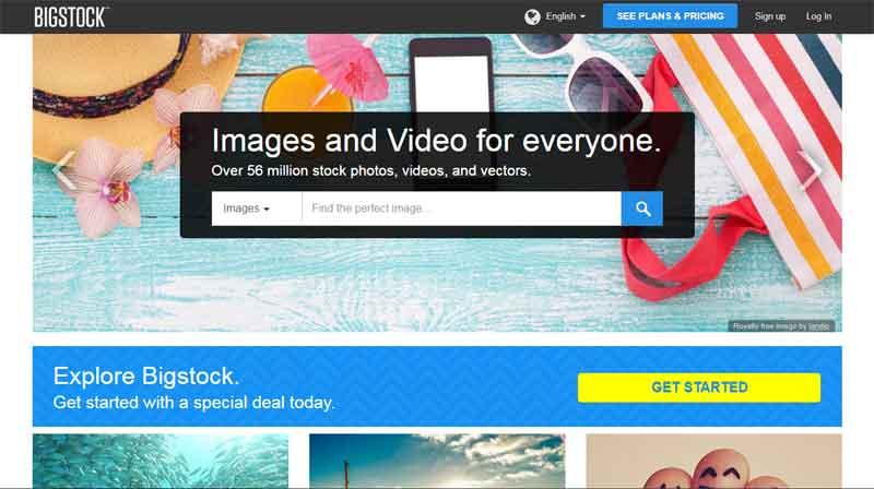 Cinta Fotografi Ketahui Situs Menjual Foto dengan Harga Tinggi 08 - Finansialku