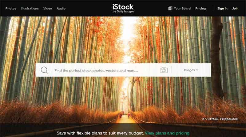 Cinta Fotografi Ketahui Situs Menjual Foto dengan Harga Tinggi 10 - Finansialku