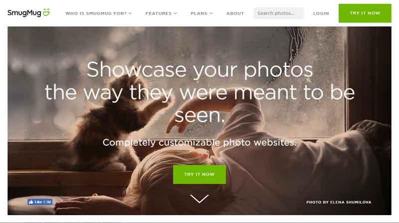 Cinta Fotografi Ketahui Situs Menjual Foto dengan Harga Tinggi 13 - Finansialku