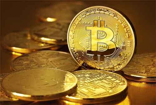 Definisi Bitcoin Adalah 01 - Finansialku