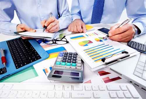 Definisi Siklus Akuntansi Adalah 01 - Finansialku
