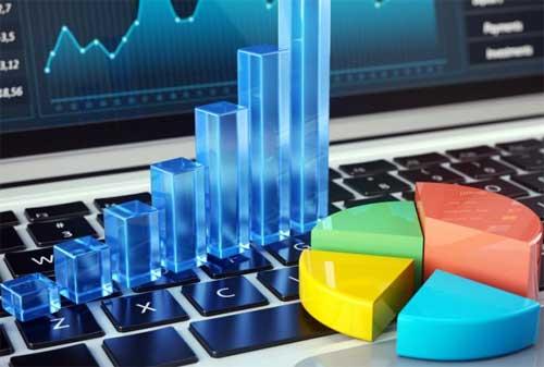 Definisi Siklus Akuntansi Adalah 03 - Finansialku
