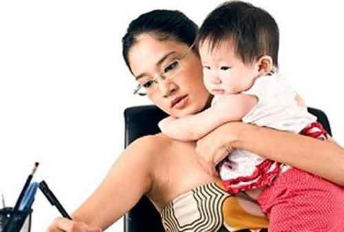 Ibu Single Parent Gaji UMR Bandung Bagaimana Cara Mengatur Keuangannya 01 - Finansialku
