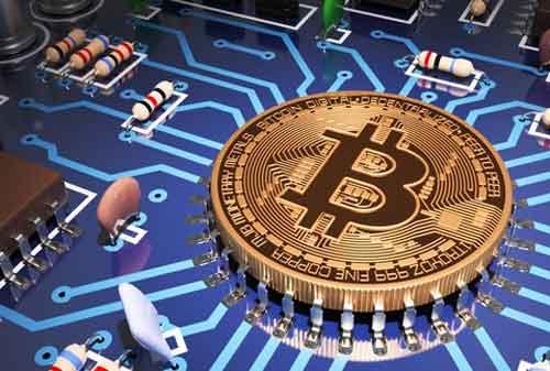 bitcoin satoshi faucet free btc apk