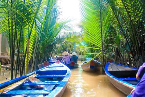 Ingin Liburan ke Vietnam Yuk Berangkat! Ketahui Wisata Vietnam dan Biayanya 04 - Finansialku