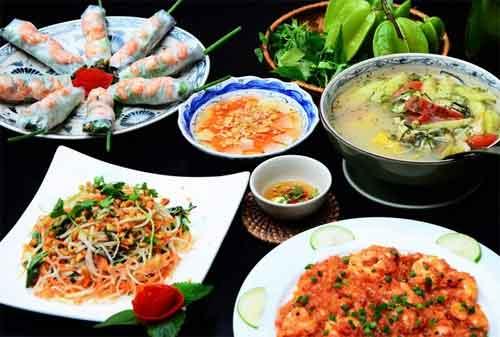 Ingin Liburan ke Vietnam Yuk Berangkat! Ketahui Wisata Vietnam dan Biayanya 05 - Finansialku