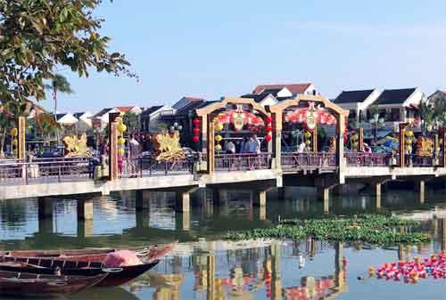 Ingin Liburan ke Vietnam Yuk Berangkat! Ketahui Wisata Vietnam dan Biayanya 06 - Finansialku