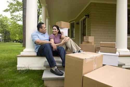 Ingin Membeli Rumah Cek Dulu Asuransi yang Harus Anda Persiapkan 02 - Finansialku