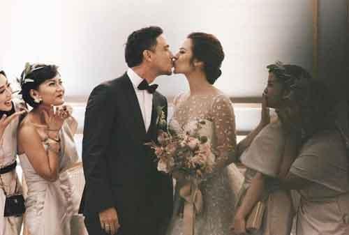 Ingin Mengadakan Pesta Pernikahan Seperti Pernikahan Raisa-Hamish Daud 02 Finansialku