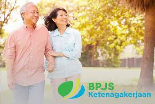 Jaminan Pensiun Program BPJS Ketenagakerjaan Apakah Benar Mendapat Gaji Bulanan saat Sudah Pensiun 02 - Finansialku