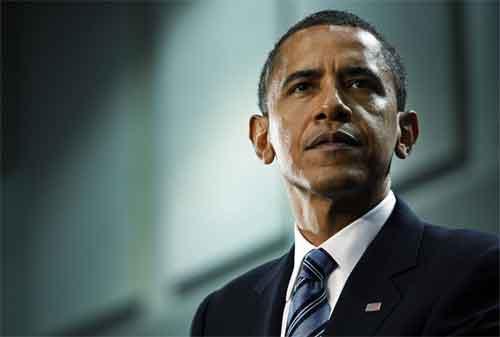 Kata-kata Bijak Barack Obama yang Akan Mempengaruhi Hidup Anda 02 - Finansialku