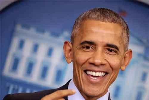 Kata-kata Bijak Barack Obama yang Akan Mempengaruhi Hidup Anda 03 - Finansialku