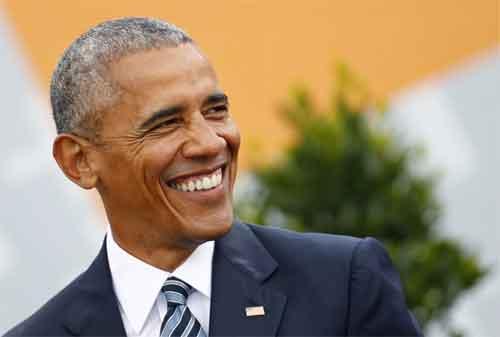 Kata-kata Bijak Barack Obama yang Akan Mempengaruhi Hidup Anda 04 - Finansialku