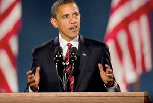 Kata-kata Bijak Barack Obama yang Akan Mempengaruhi Hidup Anda 05 - Finansialku