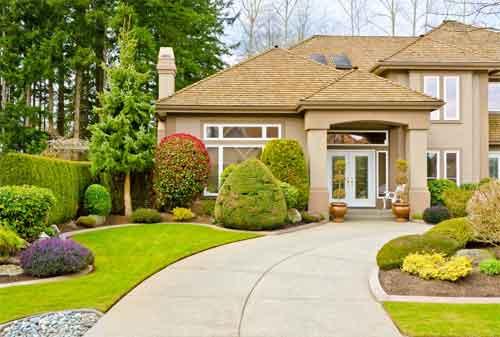 Kenali Dengan Garansi Pembelian Rumah, Saat Anda Mengambil KPR 02 - Finansialku