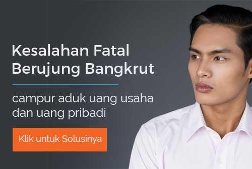Kesalahan_Fatal_Berujung_Bangkrut!