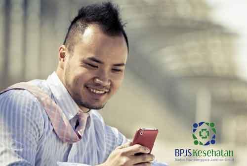 Kini Cek Premi dan Pendaftaran Peserta BPJS Lebih Mudah Dengan Aplikasi BPJS Kesehatan 01 - Finansialku