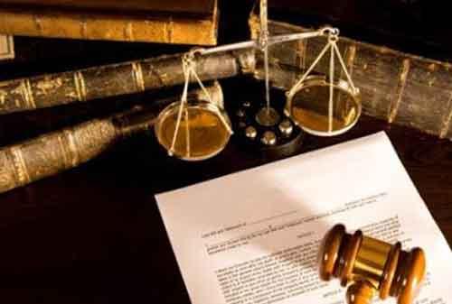 Klausula Arbitrase Kapan dan Mengapa Dibutuhkan 01 - Finansialku