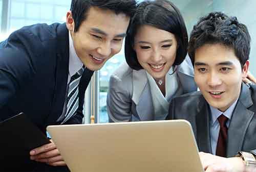Konsultasi Bagaimana Cara Investasi untuk Fresh Graduate 02 - Finansialku