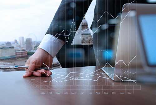 Kunci Jawaban Apa Produk Investasi yang Umum di Indonesia 01 - Finansialku