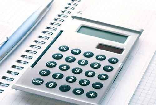 Lakukan Simulasi Kredit Terlebih Dahulu, Sebelum Ajukan Kredit Agar Keuangan Anda Tidak Berantakan 01 - Finansialku